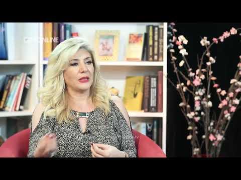 Dr. Foojan Zeine Talks About: Corporal punishment