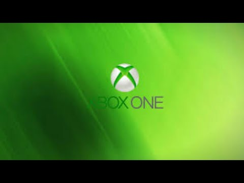 HOW TO UNBAN/UNSUSPEND UR XBOX 1 ACCOUNT!