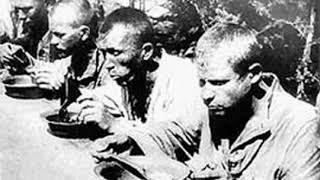"""Побег.Анатолий Жигулин.Из книги """"Черные камни""""."""