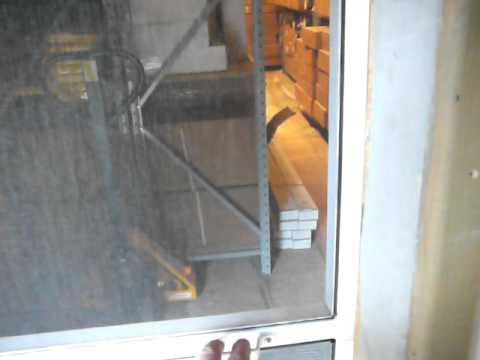 fly screen aluminum door www.flyscreenqueen.co.uk