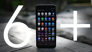 Samsung Galaxy A6 Plus 2018 Review - Solid Midrange Smartphone!