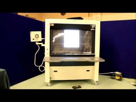 Medical Equipment & Supplies Auction Ends: 17/11/2014 - Lot 4