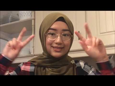 Xxx Mp4 Me Speaking Malay 3gp Sex