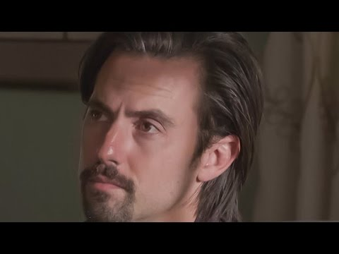 'This Is Us' Season Finale: What to Expect