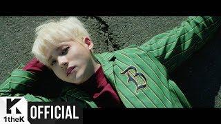 [MV] B1A4 _ Rollin