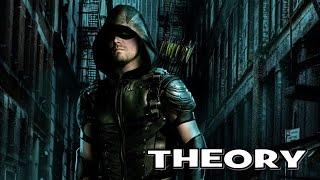 Arrow Season 5 Finale/Season 6 Theories & What We Know So Far!!!