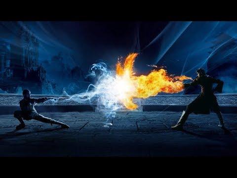 Wiccan Spells vs. Rosicrucian Magick