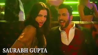 Saturday Night  Full Song   Jhootha Kahin Ka   Volume Badha Ke Baby Dance Karna Hai