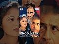 Download  Encounter - The Killing {HD} Hindi Full Movie - Naseeruddin Shah, Tara Deshpande -With Eng Subtitles MP3,3GP,MP4