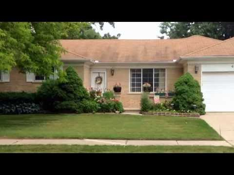 Sara Rose Adult Foster Care Home Assisted Living | Clinton Township MI | Michigan