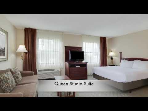 TPASB Staybridge Suites & Hotels Tampa East Brandon