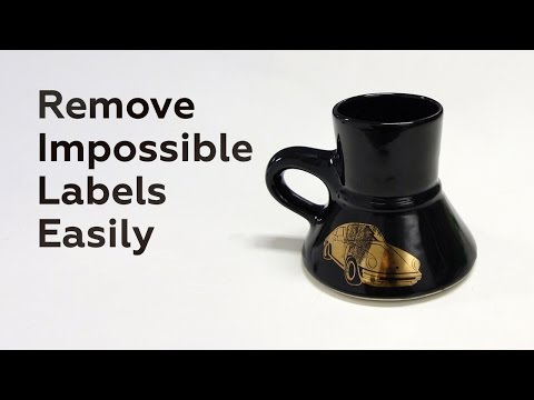 Remove Impossible Labels, Easy