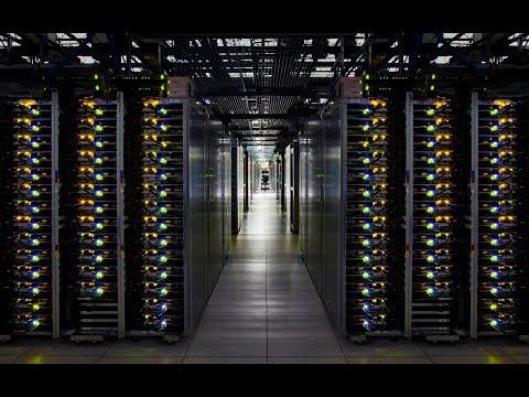 VPN Server Configuration (PPTP & L2TP) Server 2012 R2