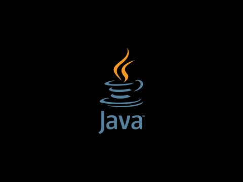 Java Tutorial 7   Classes Objects and Instance Variables