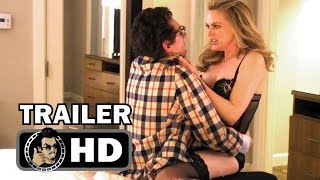 SWING STATE - Official Trailer (2016) Taryn Manning, Elaine Hendrix Comedy Movie HD