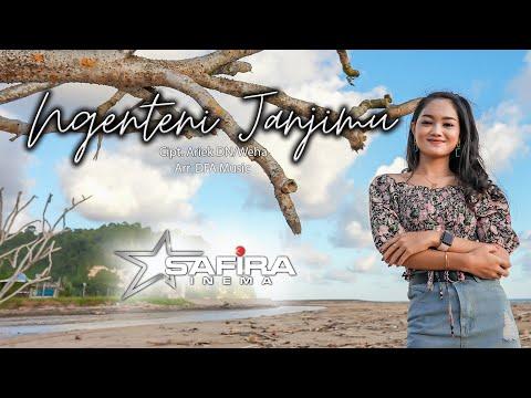 Download Lagu Safira Inema Ngenteni Janjimu Mp3