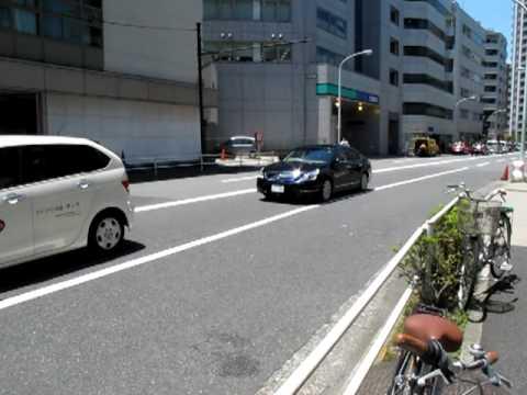 Tokyo 2010,