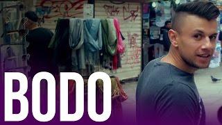 Download BODO - Ma scoti din minti (Single Oficial)