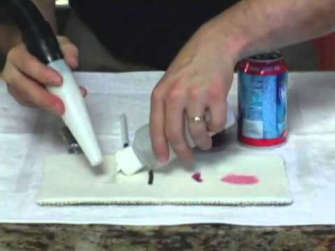 Carpet Stain Removal | Carpet Cleaning Tips