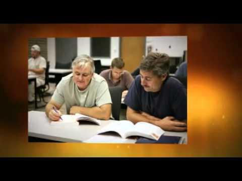 Forklift & Order Picker Training Courses Seven Hills