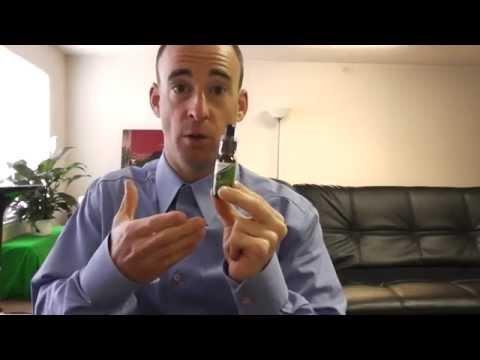 Oregano oil with the Flu & Cold Virus