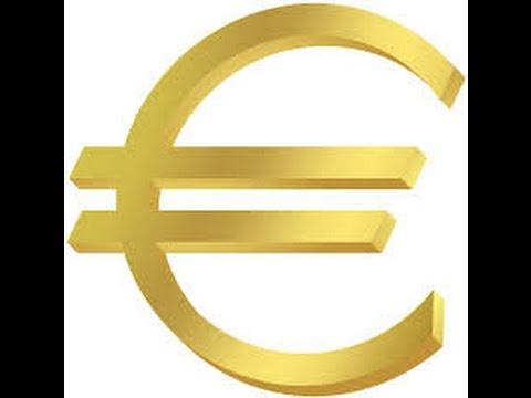 dollars to euro