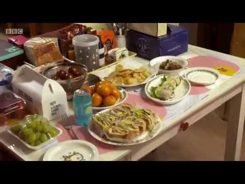 School Swap: Korea Style, Episode 1 Full BBC Documentary 2016