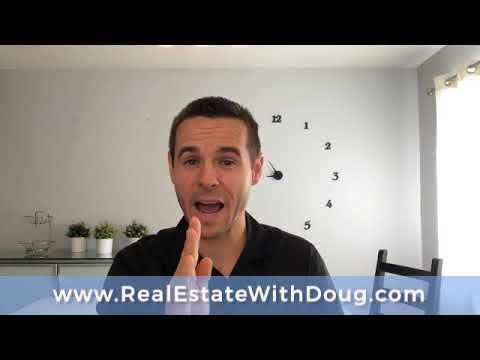 Median Sales Price - Sacramento Real Estate Explained