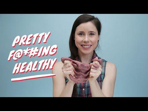 DIY Stress-Reducing Dough | Pretty F@*#ing Healthy