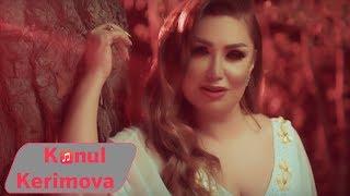 Konul Kerimova - Gizli gizli 2019 (Official Music Video)