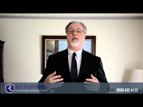 Filing Bankruptcy After a Creditor Gets a Judgment in a Lawsuit
