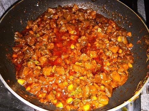 മീൻ അച്ചാർ/ചൂര അച്ചാർ/Fish Pickle