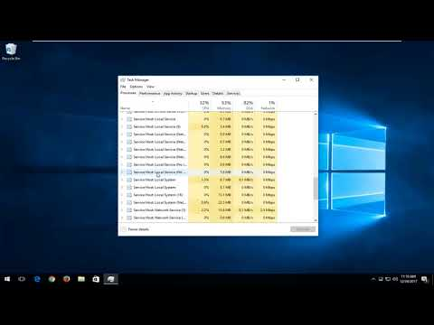 How to Restart Windows 10 Without Rebooting [Tutorial]