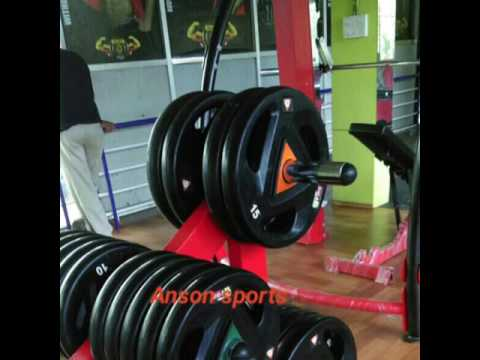 Gym equipments manufacturers ! In India Jaipur Mumbai Hyderabad Chennai Bengaluru Surat Mysore