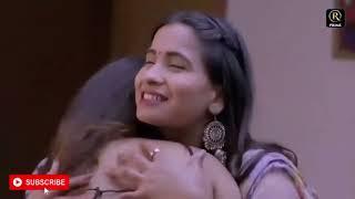 Hot Bhabhi | Ullu New Web Series Full Video | Hindi Hot Web Series Full Episode | Desi Hot Girl