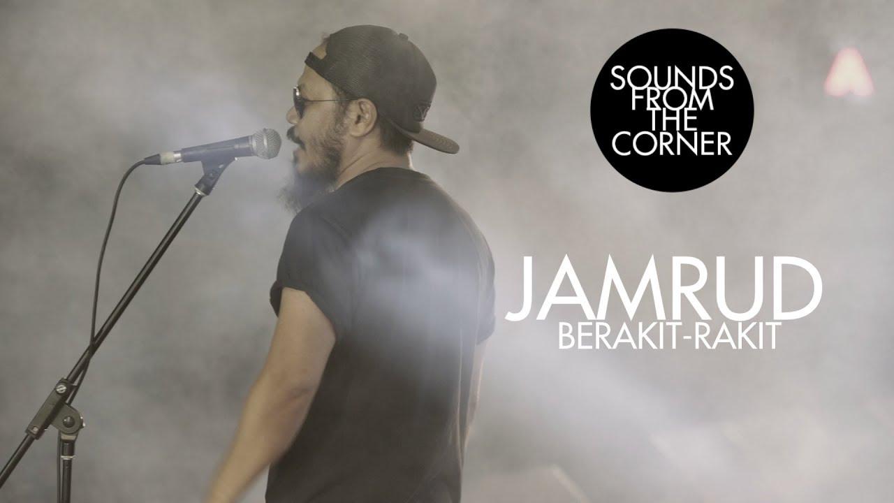 Download Jamrud - Berakit-Rakit | Sounds From The Corner Live #20 MP3 Gratis