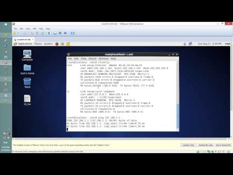 SSH Server Authentication with RSA pair of keys by Putty and SecureCrt