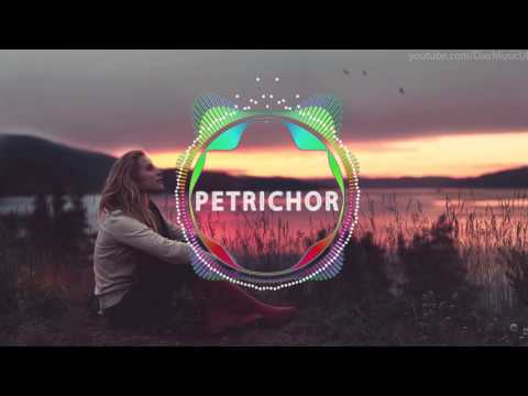 Petrichor-I don't want to lose you (melodic dubstep)Ableton live project