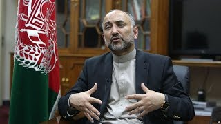 Download 6:30 REPORT: Hanif Atmar's Resignation Probed Video