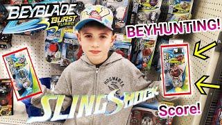 beyblade+toys+at+walmart Videos - 9tube tv