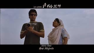 The Fakir of Venice - Promo 5