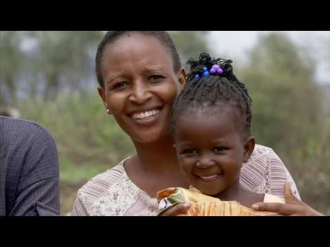 Shamba Shape Up Sn 07 - Ep 18 Certified Seeds, Conservation Agriculture, Energy Saving  (English)