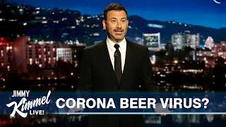 Trump Blames Obama, Americans Blame Beer