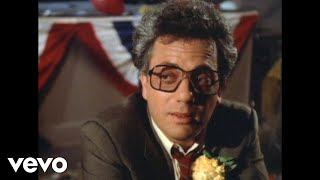 Billy Joel - The Longest Time (Official Video)