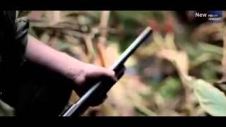 (1.9) Ancient Black Ops - Ninja