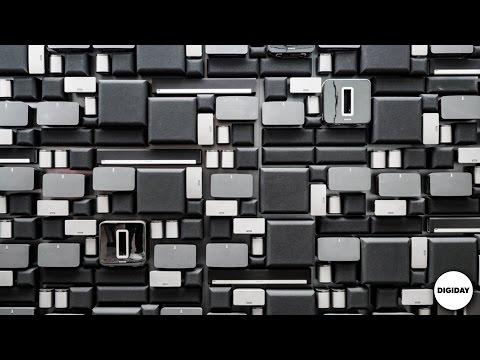 Inside Sonos' flagship in Soho l Digiday