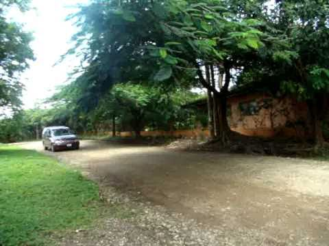 Peninsula Condos, Langosta, Tamarindo, Guanacaste, Costa Rica