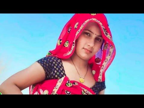 Whatsapp meena geet video download