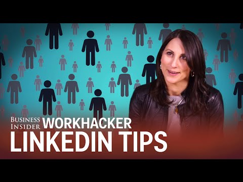 How To Get More Profile Views On LinkedIn