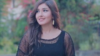 Sani - Prem Sen Ft. Aanchal Sharma and Binod Neupane | New Nepali Pop Song 2016